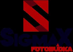 Fotobudka Przemyśl i okolice - Sigmax